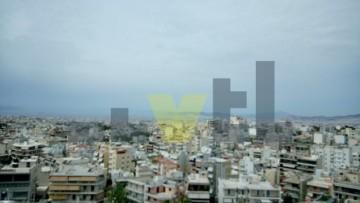 (Προς Πώληση) Κατοικία Μεζονέτα || Αθήνα Κέντρο/Ηλιούπολη - 137 τ.μ, 3 Υ/Δ, 330.000€