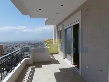 (Προς Πώληση) Κατοικία Μεζονέτα || Αθήνα Κέντρο/Ηλιούπολη - 148 τ.μ, 4 Υ/Δ, 380.000€
