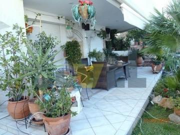 (Προς Ενοικίαση) Κατοικία Μεζονέτα || Αθήνα Νότια/Γλυφάδα - 265 τ.μ, 4 Υ/Δ, 3.900€