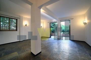 (Προς Πώληση) Κατοικία Διαμέρισμα || Ανατολική Αττική/Βούλα - 92 τ.μ, 2 Υ/Δ, 182.000€