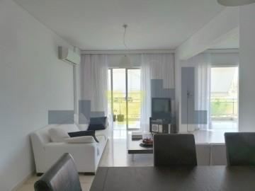 (Προς Πώληση) Κατοικία Διαμέρισμα || Ανατολική Αττική/Βουλιαγμένη - 70 τ.μ, 2 Υ/Δ, 250.000€