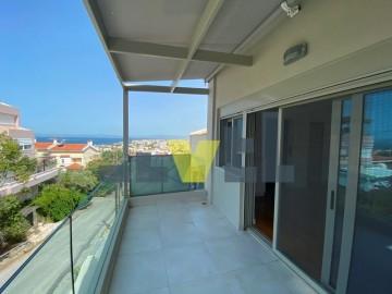 (Προς Πώληση) Κατοικία Μεζονέτα || Ανατολική Αττική/Βούλα - 149 τ.μ, 3 Υ/Δ, 660.000€