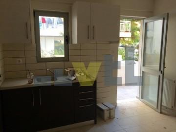 (Προς Πώληση) Κατοικία Διαμέρισμα || Αθήνα Νότια/Γλυφάδα - 29 τ.μ, 1 Υ/Δ, 75.000€