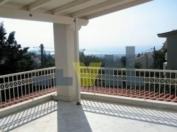 (Προς Πώληση) Κατοικία Μονοκατοικία || Ανατολική Αττική/Βούλα - 140 τ.μ, 2 Υ/Δ, 510.000€