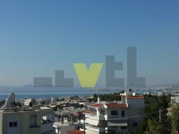 (Προς Πώληση) Κατοικία Μεζονέτα || Αθήνα Νότια/Άλιμος - 160 τ.μ, 3 Υ/Δ, 850.000€