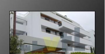 (Προς Πώληση) Κατοικία Διαμέρισμα || Αθήνα Νότια/Ελληνικό - 169 τ.μ, 3 Υ/Δ, 1.100.000€