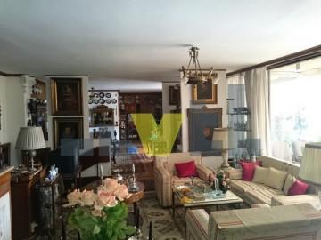 (Προς Πώληση) Κατοικία Μεζονέτα    Αθήνα Νότια/Παλαιό Φάληρο - 234 τ.μ, 4 Υ/Δ, 450.000€