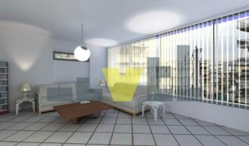 (Προς Πώληση) Κατοικία Μεζονέτα    Αθήνα Νότια/Παλαιό Φάληρο - 120 τ.μ, 4 Υ/Δ, 450.000€