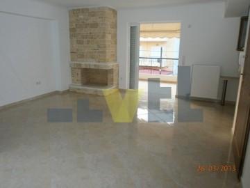 (Προς Πώληση) Κατοικία Διαμέρισμα || Αθήνα Νότια/Γλυφάδα - 86 τ.μ, 2 Υ/Δ, 270.000€
