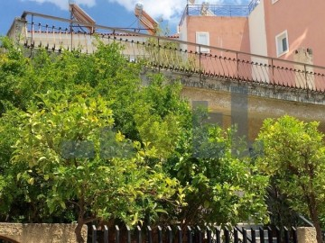 (Προς Πώληση) Κατοικία Μονοκατοικία || Αθήνα Νότια/Γλυφάδα - 80 τ.μ, 3 Υ/Δ, 350.000€