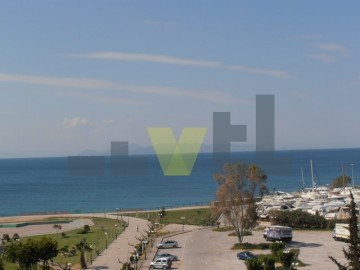 (Προς Πώληση) Κατοικία Μεζονέτα || Αθήνα Νότια/Άλιμος - 180 τ.μ, 3 Υ/Δ, 1.100.000€