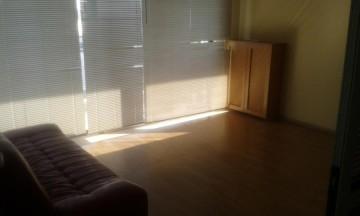 (Προς Ενοικίαση) Επαγγελματικός Χώρος Γραφείο || Αθήνα Νότια/Αργυρούπολη - 80 τ.μ, 700€