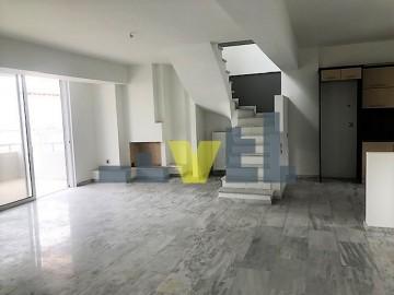 (Προς Πώληση) Κατοικία Μεζονέτα || Αθήνα Νότια/Γλυφάδα - 182 τ.μ, 4 Υ/Δ, 700.000€