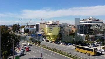 (Προς Ενοικίαση) Επαγγελματικός Χώρος Γραφείο || Αθήνα Νότια/Παλαιό Φάληρο - 420 τ.μ, 2.900€
