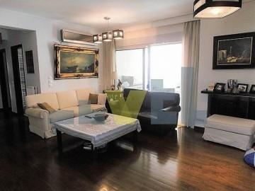 (Προς Πώληση) Κατοικία Οροφοδιαμέρισμα    Αθήνα Νότια/Άλιμος - 87 τ.μ, 2 Υ/Δ, 210.000€
