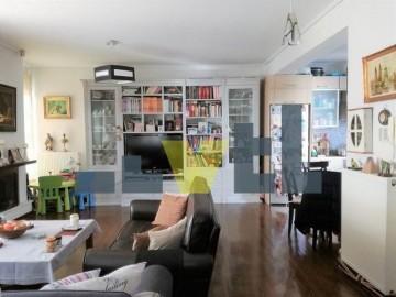 (Προς Πώληση) Κατοικία Οροφοδιαμέρισμα || Αθήνα Νότια/Άλιμος - 87 τ.μ, 2 Υ/Δ, 255.000€