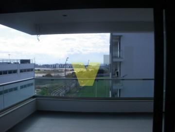 (Προς Πώληση) Κατοικία Διαμέρισμα || Αθήνα Νότια/Άλιμος - 100 τ.μ, 2 Υ/Δ, 500.000€