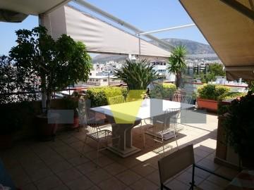 (Προς Πώληση) Κατοικία Διαμέρισμα    Αθήνα Νότια/Ελληνικό - 137 τ.μ, 3 Υ/Δ, 400.000€