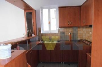(Προς Πώληση) Κατοικία Οροφοδιαμέρισμα || Αθήνα Νότια/Άλιμος - 96 τ.μ, 2 Υ/Δ, 260.000€