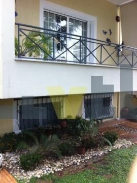 (Προς Πώληση) Κατοικία Μεζονέτα || Αθήνα Νότια/Γλυφάδα - 220 τ.μ, 3 Υ/Δ, 500.000€