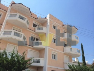 (Προς Πώληση) Κατοικία Οροφοδιαμέρισμα || Αθήνα Νότια/Γλυφάδα - 90 τ.μ, 2 Υ/Δ, 270.000€