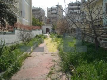 (Προς Πώληση) Αξιοποιήσιμη Γη Οικόπεδο || Αθήνα Νότια/Παλαιό Φάληρο - 660 τ.μ, 150.000€