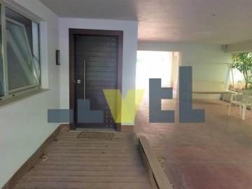 (Προς Πώληση) Κατοικία Οροφοδιαμέρισμα    Αθήνα Νότια/Γλυφάδα - 105 τ.μ, 3 Υ/Δ, 295.000€