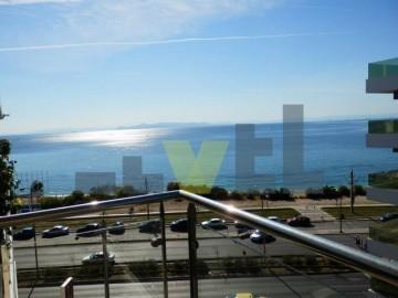 (Προς Πώληση) Κατοικία Διαμέρισμα || Αθήνα Νότια/Άλιμος - 143 τ.μ, 2 Υ/Δ, 850.000€