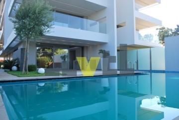 (Προς Πώληση) Κατοικία Μεζονέτα || Αθήνα Νότια/Ελληνικό - 310 τ.μ, 3 Υ/Δ, 1.750.000€