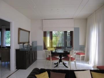 (Προς Πώληση) Κατοικία Μονοκατοικία || Αθήνα Νότια/Γλυφάδα - 380 τ.μ, 3 Υ/Δ, 900.000€