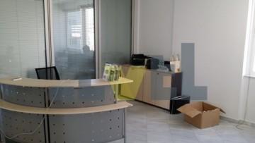 (Προς Ενοικίαση) Επαγγελματικός Χώρος Γραφείο || Αθήνα Νότια/Αργυρούπολη - 170 τ.μ, 1.600€