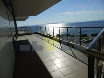 (Προς Πώληση) Κατοικία Διαμέρισμα || Αθήνα Νότια/Άλιμος - 160 τ.μ, 2 Υ/Δ, 950.000€