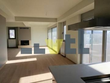 (Προς Πώληση) Κατοικία Μεζονέτα || Αθήνα Νότια/Άλιμος - 225τ.μ, 4Υ/Δ, 800.000€