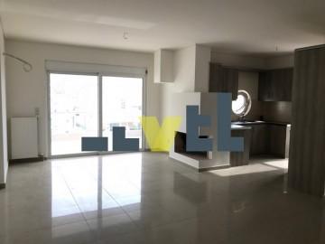 (Προς Πώληση) Κατοικία Διαμέρισμα    Αθήνα Νότια/Γλυφάδα - 85 τ.μ, 2 Υ/Δ, 285.000€