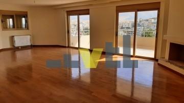 (Προς Πώληση) Κατοικία Διαμέρισμα || Αθήνα Νότια/Άλιμος - 138 τ.μ, 3 Υ/Δ, 575.000€