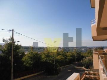 (Προς Πώληση) Κατοικία Μεζονέτα || Αθήνα Νότια/Άλιμος - 271 τ.μ, 4 Υ/Δ, 905.000€