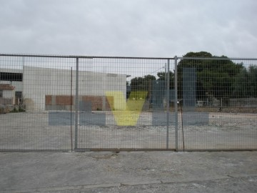 (Προς Πώληση) Αξιοποιήσιμη Γη Οικόπεδο || Αθήνα Νότια/Άλιμος - 1.125 τ.μ, 4.500.000€