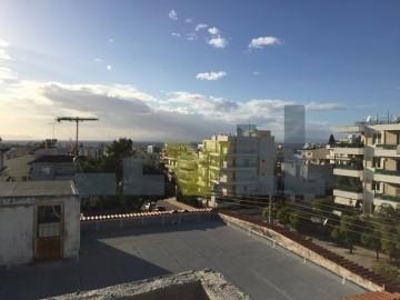 (Προς Πώληση) Κατοικία Μονοκατοικία || Αθήνα Νότια/Γλυφάδα - 400 τ.μ, 5 Υ/Δ, 950.000€