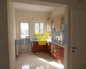 (Προς Πώληση) Κατοικία Διαμέρισμα    Αθήνα Νότια/Άλιμος - 84 τ.μ, 2 Υ/Δ, 210.000€