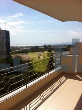 (Προς Πώληση) Κατοικία Διαμέρισμα || Αθήνα Νότια/Ελληνικό - 125 τ.μ, 3 Υ/Δ, 475.000€
