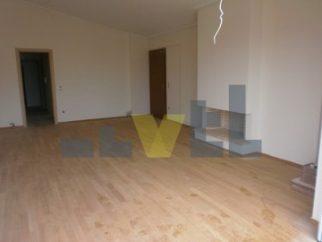(Προς Πώληση) Κατοικία Διαμέρισμα || Αθήνα Νότια/Ελληνικό - 126 τ.μ, 3 Υ/Δ, 554.000€