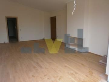 (Προς Πώληση) Κατοικία Οροφοδιαμέρισμα || Αθήνα Νότια/Ελληνικό - 125 τ.μ, 3 Υ/Δ, 550.000€