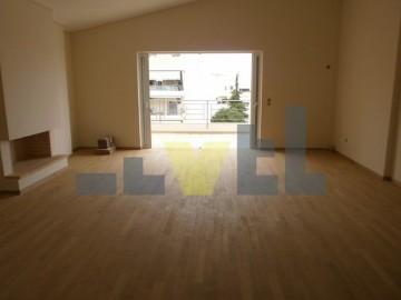 (Προς Πώληση) Κατοικία Διαμέρισμα || Αθήνα Νότια/Ελληνικό - 126 τ.μ, 3 Υ/Δ, 390.000€