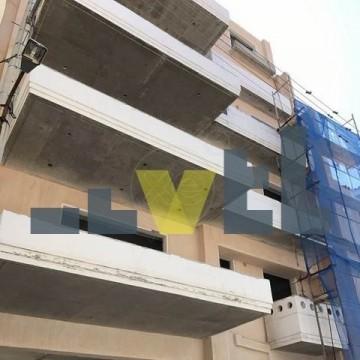 (Προς Πώληση) Κατοικία Μεζονέτα    Αθήνα Κέντρο/Ηλιούπολη - 126 τ.μ, 3 Υ/Δ, 340.000€