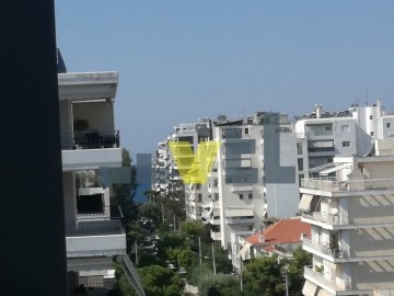 (Προς Πώληση) Κατοικία Μεζονέτα || Αθήνα Νότια/Παλαιό Φάληρο - 162 τ.μ, 3 Υ/Δ, 600.000€