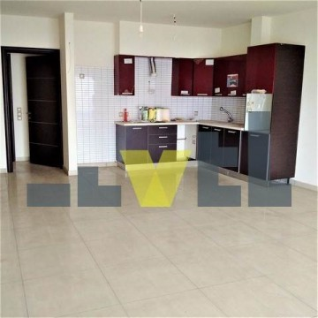 (Προς Πώληση) Κατοικία Διαμέρισμα || Αθήνα Νότια/Καλλιθέα - 103 τ.μ, 3 Υ/Δ, 360.000€