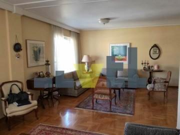 (Προς Πώληση) Κατοικία Διαμέρισμα || Αθήνα Νότια/Παλαιό Φάληρο - 120 τ.μ, 2 Υ/Δ, 260.000€