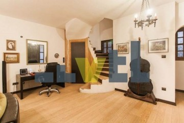(Προς Πώληση) Κατοικία Μονοκατοικία || Αθήνα Νότια/Ελληνικό - 345 τ.μ, 7 Υ/Δ, 720.000€