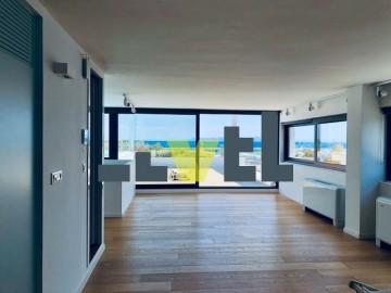 (Προς Πώληση) Κατοικία Μεζονέτα || Αθήνα Νότια/Ελληνικό - 355 τ.μ, 4 Υ/Δ, 2.100.000€