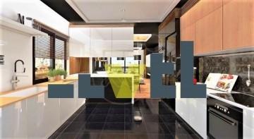 (Προς Πώληση) Κατοικία Διαμέρισμα || Αθήνα Νότια/Άγιος Δημήτριος - 100 τ.μ, 3 Υ/Δ, 245.000€